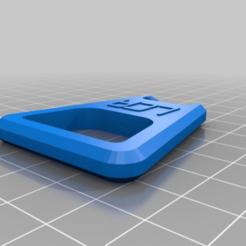 a05c20d1013543674f3b1bac0f688aad.png Télécharger fichier STL gratuit Mon ouvre-bouteille personnalisé • Design à imprimer en 3D, ericperrier