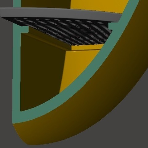 3d45bc679da18eaeed43c98c7fe327a8_display_large.jpg Download free STL file Flower Pot • 3D printing model, omni-moulage