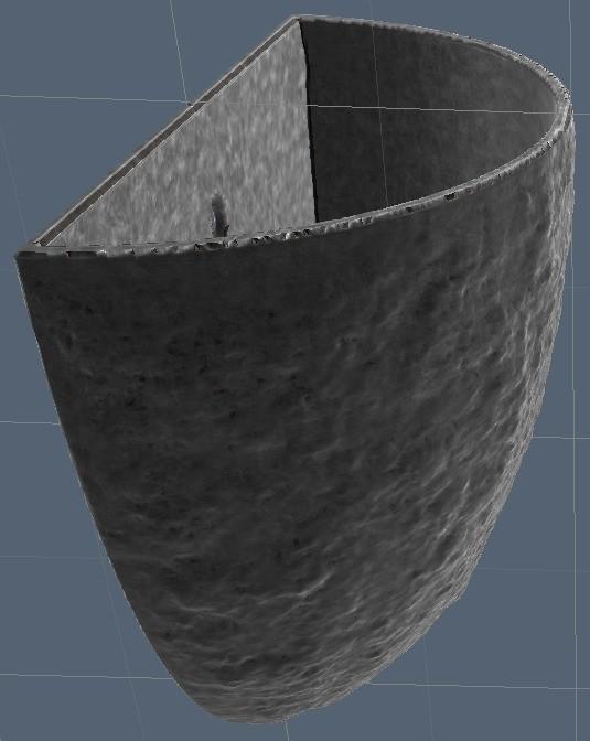 babbbf9d585ce55b2f1b85032976e0bf_display_large.jpg Download free STL file Flower Pot • 3D printing model, omni-moulage