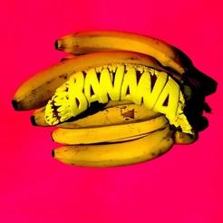 Download free 3D print files Going Bananas, DrFemPop