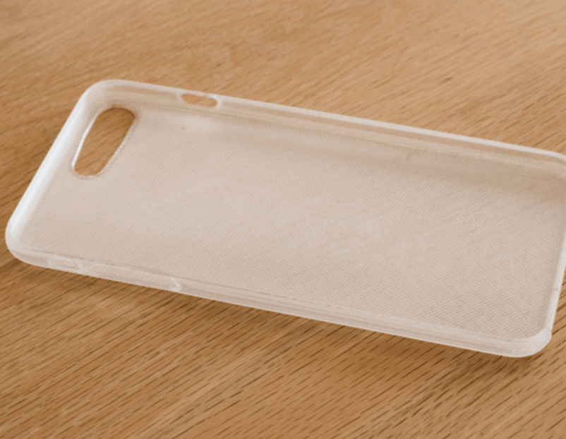 Capture d'écran 2018-07-05 à 15.04.46.png Download free STL file iPhone 7 and 7Plus Cases - Ultra Thin Rigid • 3D printing model, DuaneIndeed