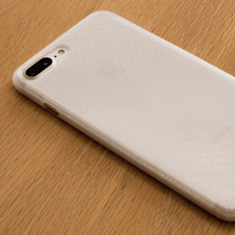 Capture d'écran 2018-07-05 à 15.05.21.png Download free STL file iPhone 7 and 7Plus Cases - Ultra Thin Rigid • 3D printing model, DuaneIndeed