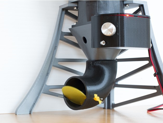 584c78cfae828bf656c3a51bf505f5f4_preview_featured.jpg Download free STL file HEPA Air Filter Scrubber Tower • 3D print design, DuaneIndeed