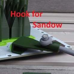 P1020004_2.JPG Download free STL file hook for sandow • 3D printer object, brunoschaefer41