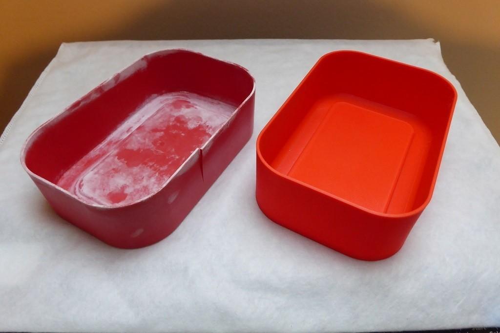 older-new.JPG Download free STL file Spare pan for Kitchen Scale Terraillon • 3D printable model, brunoschaefer41