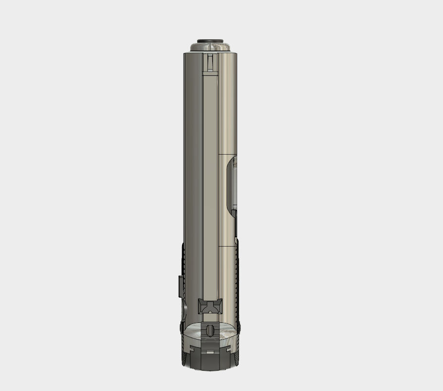 Walther PPK (2).PNG Download free STL file Walther PPK Cal.9mm • Object to 3D print, 3dprintcreation
