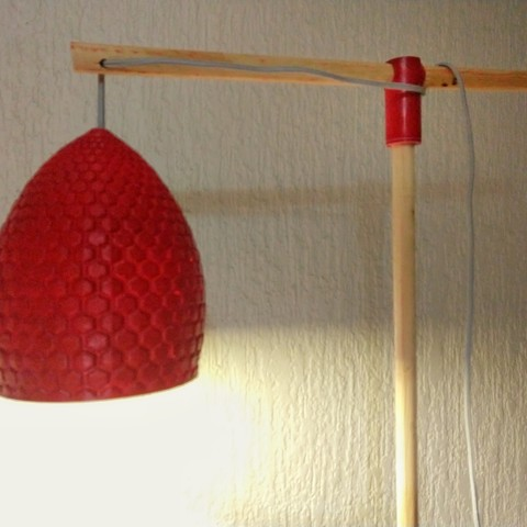 Download free 3D printer model Panal, gdiseno