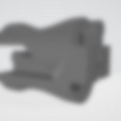 Descargar modelos 3D gratis Lilabo / Brio pilar, Alfa3D