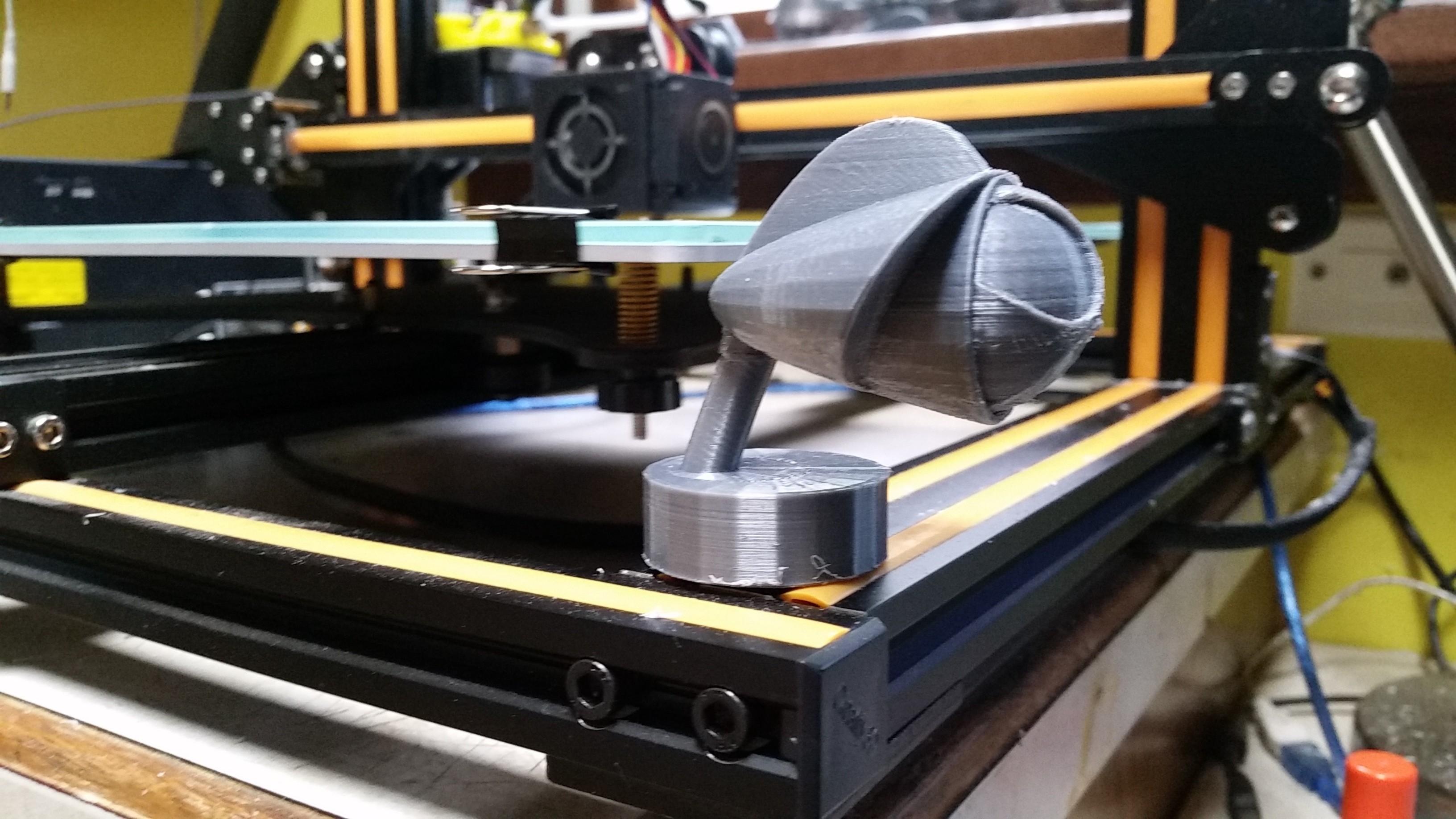 20180610_130920.jpg Download STL file war of the worlds alien  • 3D printing template, platt980