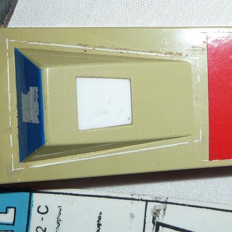 imtlfrec764.jpg Download STL file space 1999 detector tool  • 3D printer object, platt980