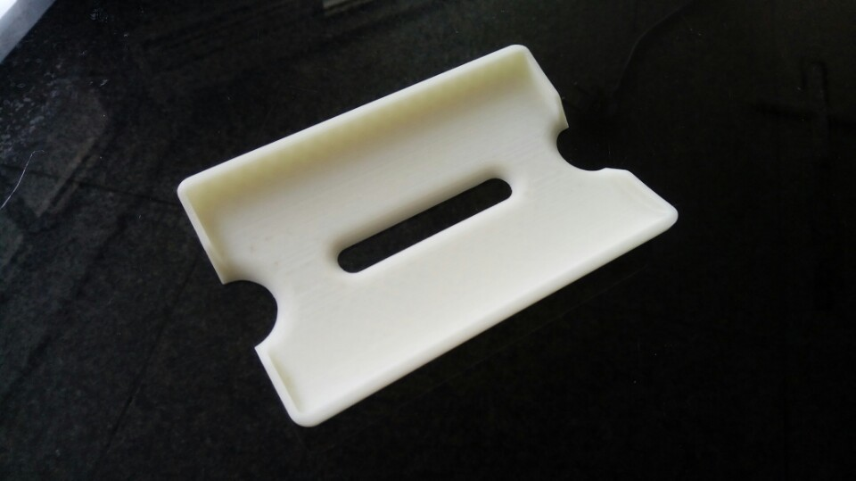 Soap holder_02.jpg Download free STL file soap holder • 3D print design, 3D_parts