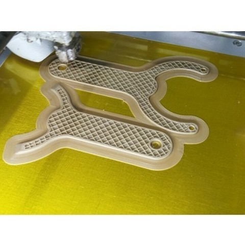 6efff3e01793c915205a86399cb745da_preview_featured.jpg Download free STL file slingshot • 3D printing design, 3D_parts