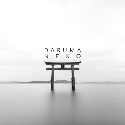 Daruma_2-07-05.jpg Télécharger fichier STL gratuit DARUMA-NEKO • Design pour impression 3D, imaginestudio