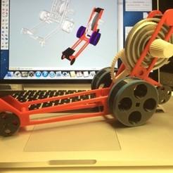 photo_preview_featured-2.jpg Télécharger fichier STL gratuit Wheelie • Modèle à imprimer en 3D, gzumwalt