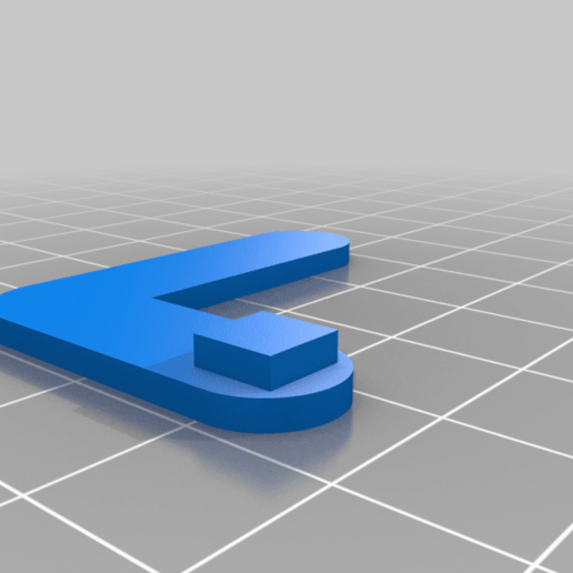 """Hers_Arm_Right.png Télécharger fichier STL gratuit """"Lora et moi"""", un simple automate imprimé en 3D. • Plan à imprimer en 3D, gzumwalt"""