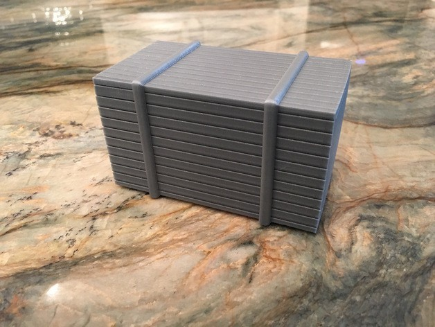 IMG_2681_preview_featured.jpg Télécharger fichier STL gratuit Une simple boîte secrète • Objet imprimable en 3D, gzumwalt