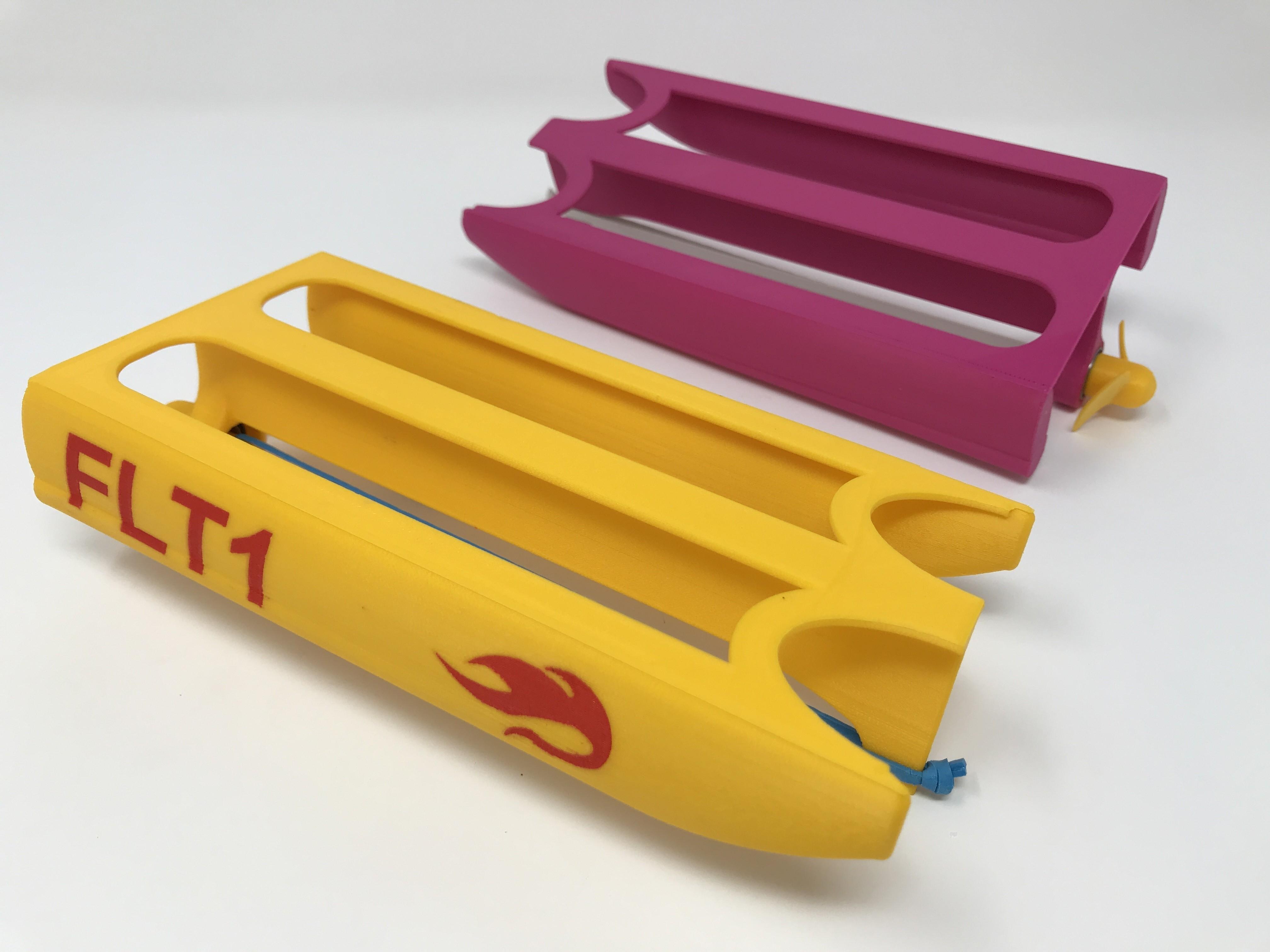 IMG_0629.jpg Download free STL file Fab Lab Tulsa 1 (FLT1) • Template to 3D print, gzumwalt