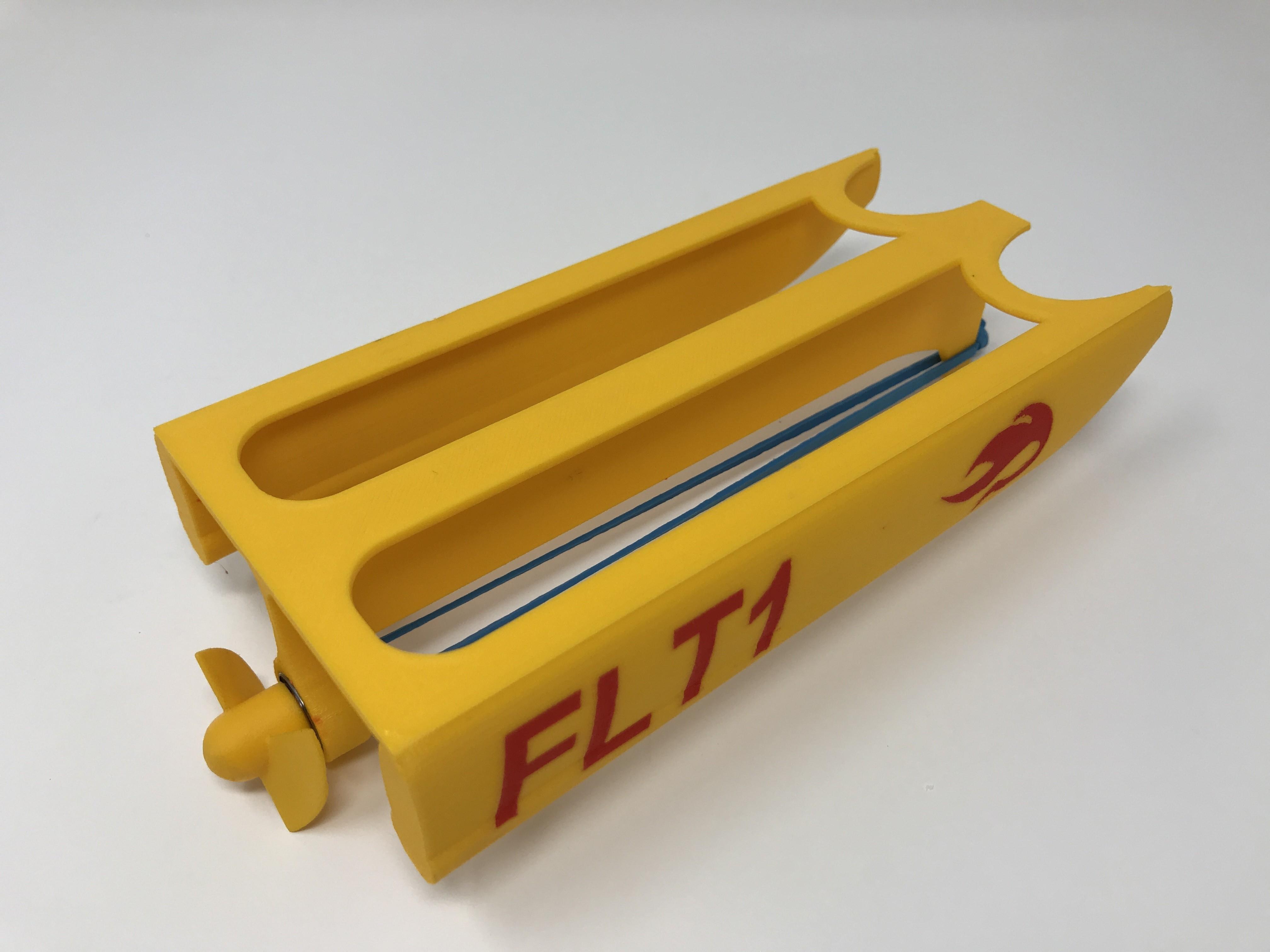 IMG_0619.jpg Download free STL file Fab Lab Tulsa 1 (FLT1) • Template to 3D print, gzumwalt