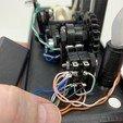 Download free 3D printing files RIP Skeleton, gzumwalt