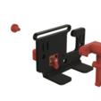 Free 3D printer designs Apple Coin Bank, gzumwalt