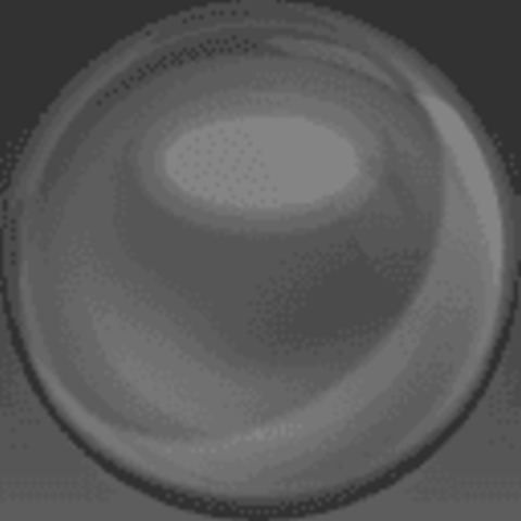 pm0774_00_Env.png Download free STL file Hoopa • 3D printable model, bngusmus036
