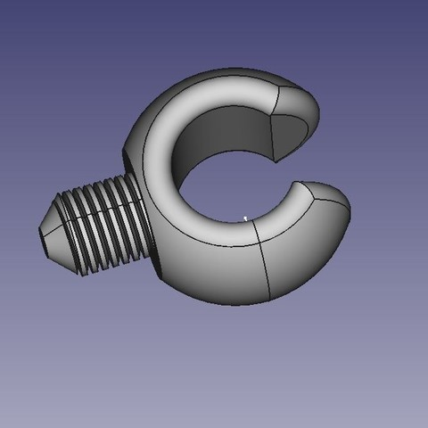 Capture.JPG Download free STL file Shower_Stand • 3D printable template, viyppi