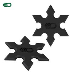 Télécharger fichier 3D NINJA STAR, JoseAugusto