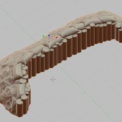 Télécharger fichier impression 3D Sac de sable, payo