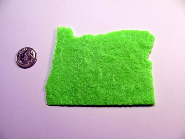 IMG_0053_preview_featured.jpg Download free STL file Oregon • 3D printable object, MakersBox
