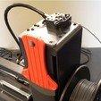 Descargar diseños 3D gratis Minicargador MP, MakersBox