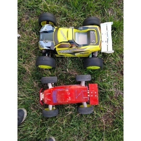 d2b5ca33bd970f64a6301fa75ae2eb22_preview_featured (4).jpg Download free STL file 1/10 RC 4WD TRUGGY BT250.2 • 3D printer object, ivnssnn