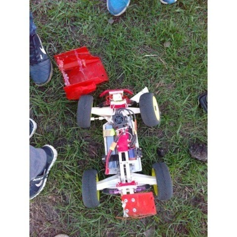 d2b5ca33bd970f64a6301fa75ae2eb22_preview_featured (5).jpg Download free STL file 1/10 RC 4WD TRUGGY BT250.2 • 3D printer object, ivnssnn