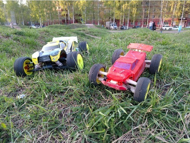 d2b5ca33bd970f64a6301fa75ae2eb22_preview_featured (2).jpg Download free STL file 1/10 RC 4WD TRUGGY BT250.2 • 3D printer object, ivnssnn