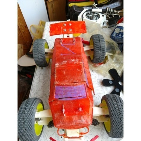 d2b5ca33bd970f64a6301fa75ae2eb22_preview_featured (6).jpg Download free STL file 1/10 RC 4WD TRUGGY BT250.2 • 3D printer object, ivnssnn