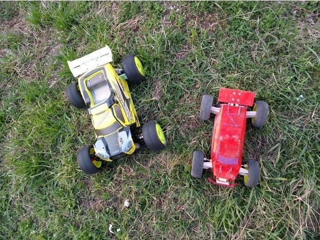 d2b5ca33bd970f64a6301fa75ae2eb22_preview_featured (3).jpg Download free STL file 1/10 RC 4WD TRUGGY BT250.2 • 3D printer object, ivnssnn