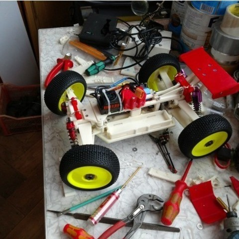d2b5ca33bd970f64a6301fa75ae2eb22_preview_featured (7).jpg Download free STL file 1/10 RC 4WD TRUGGY BT250.2 • 3D printer object, ivnssnn