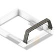 Télécharger objet 3D gratuit TOYOTA HARD ROOL BAR SCX10 RC4WD K5 TRX4, kiatkla