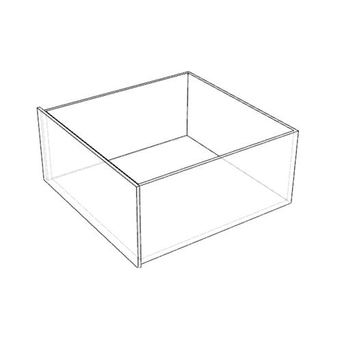 dibujo2.png Télécharger fichier STL gratuit mini climatiseur de bureau • Objet pour impression 3D, 3liasD