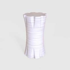 Download free STL file Tobacco Grinder • 3D printer design, juancruzdl