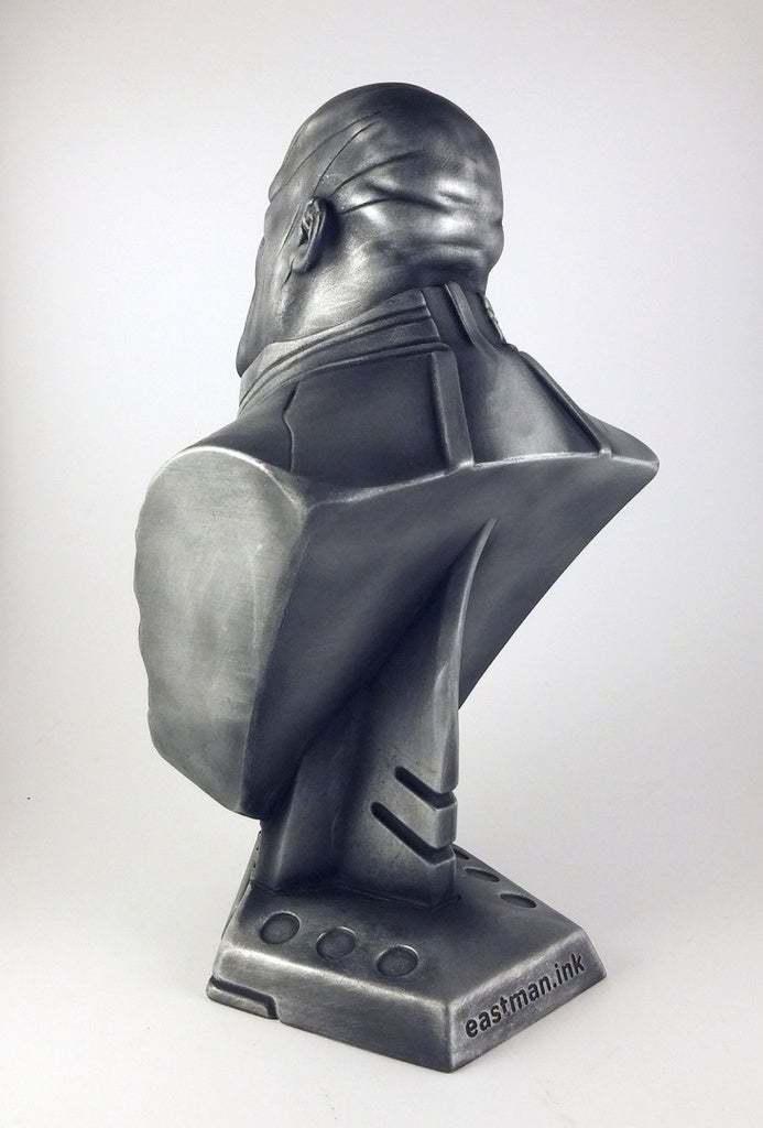 resize-thanos-iw-03.jpg Télécharger fichier STL gratuit Buste de la Guerre de l'Infini Thanos (fan art) • Design imprimable en 3D, eastman