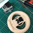 Download free 3D print files GoPro Floats , burbasyes