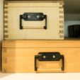 Capture d'écran 2018-07-05 à 14.39.28.png Download STL file Handle for Wooden Boxes • Model to 3D print, metac