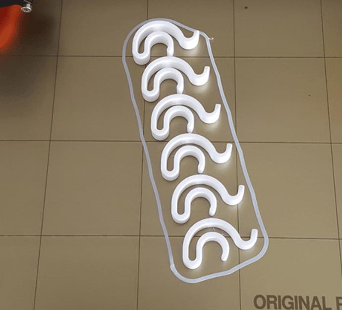 Capture d'écran 2018-07-05 à 14.50.09.png Télécharger fichier STL gratuit Escargot pour boîte de rangement de lit IKEA • Objet à imprimer en 3D, metac