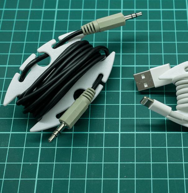 Capture d'écran 2018-07-05 à 14.47.31.png Download STL file SPIDER • 3D print object, metac