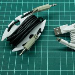 3d printer designs SPIDER, metac