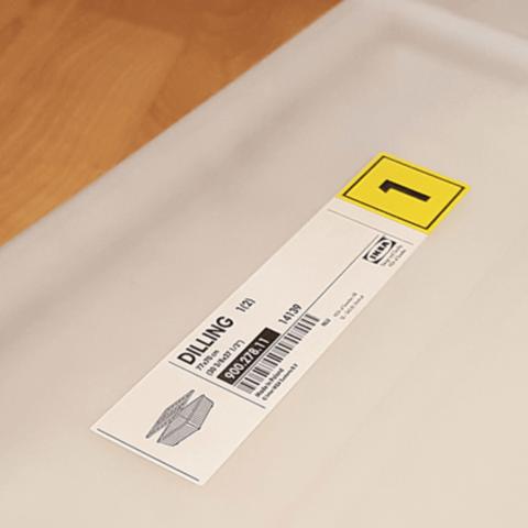 Capture d'écran 2018-07-05 à 14.50.04.png Télécharger fichier STL gratuit Escargot pour boîte de rangement de lit IKEA • Objet à imprimer en 3D, metac