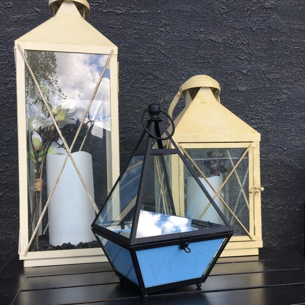 8bba0918c5c52171ba70bb483d134ad5_display_large.jpeg Download free STL file Glass Pyramid Planter Insert • 3D printable model, Phaedrux