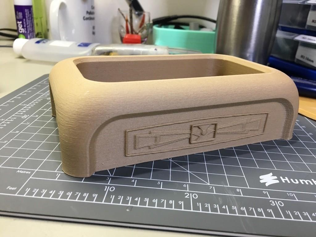 d8ce3ba913fc34535e41c5003781b213_display_large.JPG Télécharger fichier STL gratuit Coffret à bijoux Art Déco • Design imprimable en 3D, Phaedrux