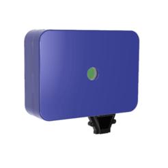 container_rainberryz-weatherproof-case-raspberry-pi-zero-w-and-pi-camera-3d-printing-205885.png Download STL file RainBerryZ: Weatherproof Case-Raspberry Pi Zero W and Pi Camera • 3D printable design, pkb