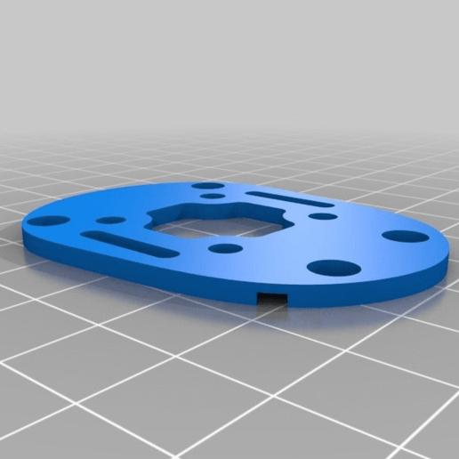 fe09ed4b8f162050b86cd24c1779ee0d.png Télécharger fichier STL gratuit SST 140S • Modèle imprimable en 3D, Mulder